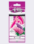Car and Home air fresheners Lilac Lilac MA19