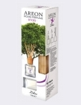 Car and Home air fresheners Lilac Lilac HP02