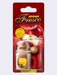 Car and Home air fresheners Apple Apple FR11
