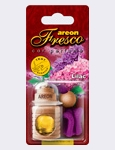 Car and Home air fresheners Lilac Lilac FR12
